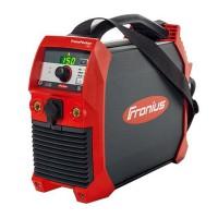 Fronius TransPocket 150 Inverter