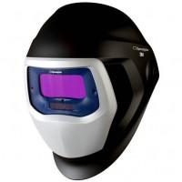 Przyłbica spawalnicza Speedglas 9100 V SW