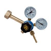 Reduktor do tlenu DONMET RO-200-2 DM mini