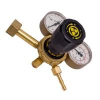 Reduktor do argonu i dwutlenku węgla DONMET RAr/CO-200-4 DM