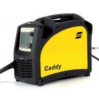 Spawarka 200A Caddy® Mig C200i lutospawanie ESAB