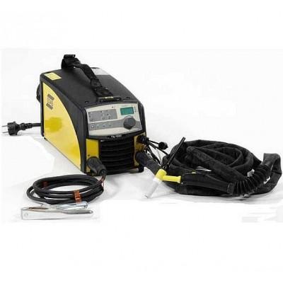 Spawarka 150A Caddy® Tig 1500i TA33 ESAB