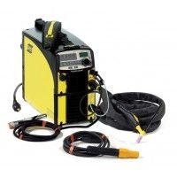 Spawarka Caddy Tig 2200 ac/dc TA 34