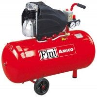 KOMPRESOR AMICO 25/SF 2400 FINI
