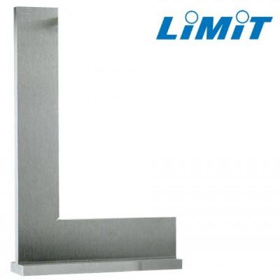 Kątownik z podstawą 400x230 mm LIMIT