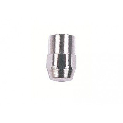 Elektroda C do uchwytu CITORCH P45