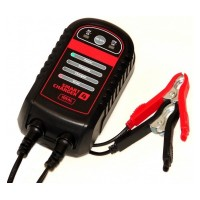 Prostownik IDEAL SMART CHARGER 4 6V/12V