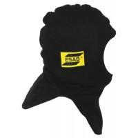 Kominiarka czapka spawalnicza ESAB do przyłbic