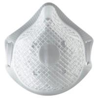 Maska ochronna ESAB Filtair Pro 8010