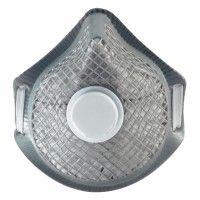 Maska ochronna ESAB Pro 8020CV