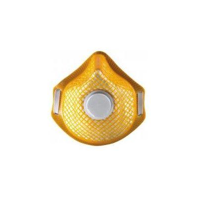 Maska ochronna ESAB Pro 8030V