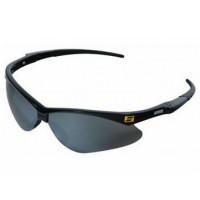 Okulary spawalnicze ESAB Spec 5 DIN