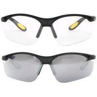 Okulary ochronne Aristo Spec Esab -  przyciemnione
