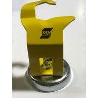 Stojak magnetyczny ESAB do uchwytów MIG/MAG
