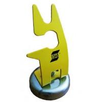 Stojak magnetyczny ESAB do uchwytów TIG