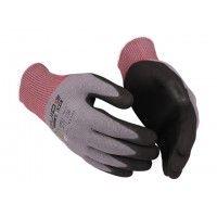 GUIDE 580 Rękawice montażowe