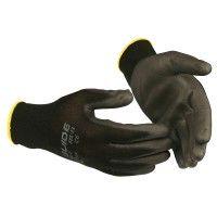 Rękawice Guide 526
