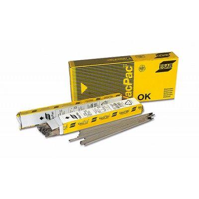 Elektroda OK 46,00 Fi 2,0x350