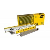 Elektroda zasadowa OK 48.04 FI 2,5 X300 Esab
