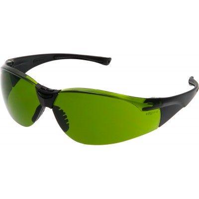 Spawalnicze okulary ochronne SA 180